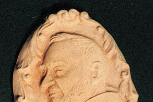 Mascherina Padre Pio [176]
