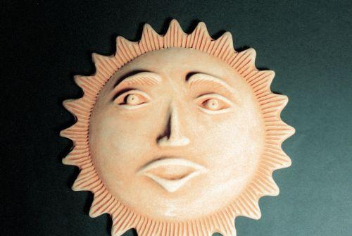 Sole Gigante [195]