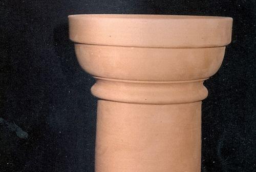 Colonna [355]
